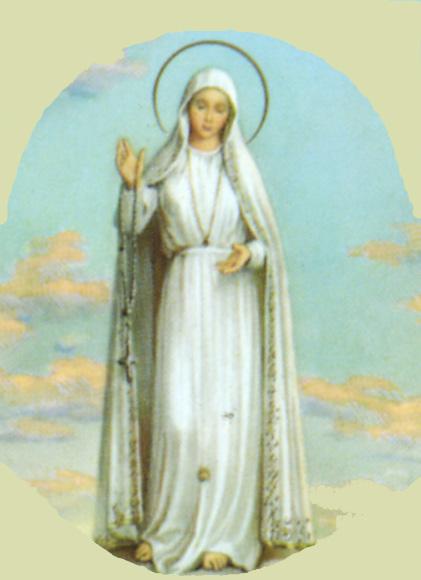 Top Assomption de la Sainte Vierge Marie au 15 Août MON PETIT COIN  GI26